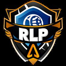 RLPS2Logo.png