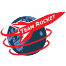 Team Rocket USlogo square.png