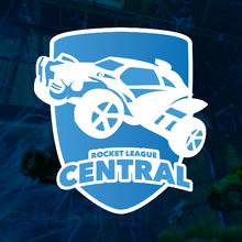 RocketLeagueCentral.png