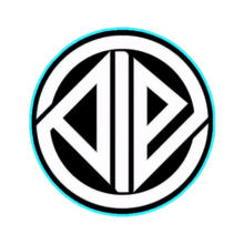AIE Gaminglogo square.png