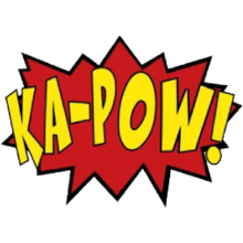KA-POWlogo square.png