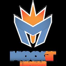 Mockit Aceslogo square.png