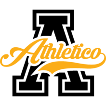 Athletico Brotherhoodlogo square.png