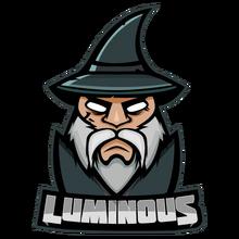Team Luminouslogo square.png