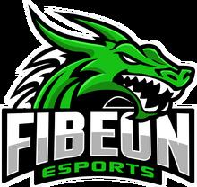 Main Fibeon Logo new.png