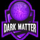 Dark Matterlogo square.png
