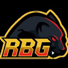 RBG Esportslogo square.png