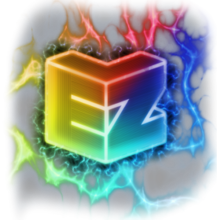 Electric Zerologo square.png