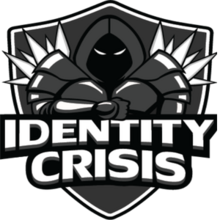 Identity Crisislogo square.png
