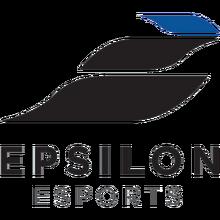 Epsilon eSportslogo square.png