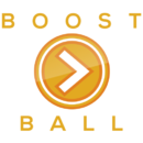 Boost Greater Than Balllogo square.png