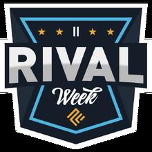 Rival Week 2 Logo.png