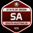 South Australialogo square.png