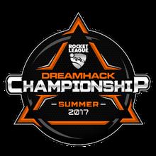 DHRLC Summer 2017.png
