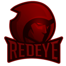 Red Eyelogo square.png