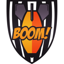 Boom!logo square.png