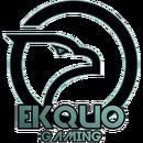 Ekquo Gaminglogo square.png