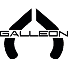 Galleonlogo square.png