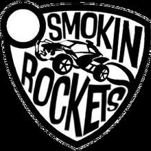 Smokin Rocketslogo square.png