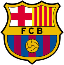 FC Barcelonalogo square.png