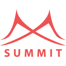 Summitlogo square.png