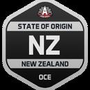New Zealandlogo square.png