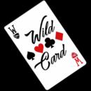 Wild Cardlogo square.png