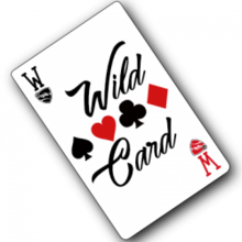 Wild Cardlogo square.png
