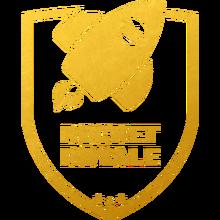 RocketRoyale 2016 square.png