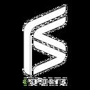 STK eSportslogo square.png