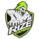 Rize Gaminglogo square.png
