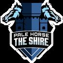 Pale Horse Shirelogo square.png