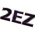 2 EZlogo square.png