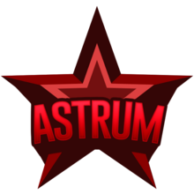 Astrumlogo square.png