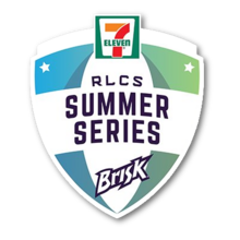 SummerSeries.png