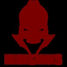 Renegades (European Team)logo square.png