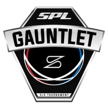 SPL The Gauntlet Logo.png