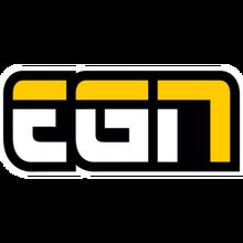 Electronik Generationlogo square.png