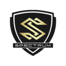 Spectrumlogo square.png