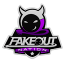 FakeOut Nationlogo square.png
