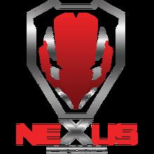 Nexus eSportslogo square.png