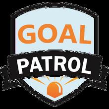 Goal Patrollogo square.png
