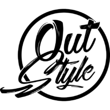 Out of Stylelogo square.png
