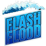 Flash Floodlogo square.png