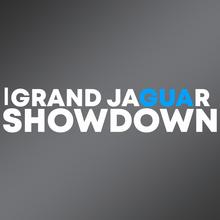 Grand Jaguar Showdown.png