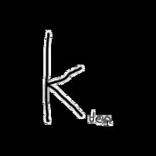 Kdenlogo square.png