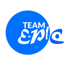 Team Epiclogo square.png