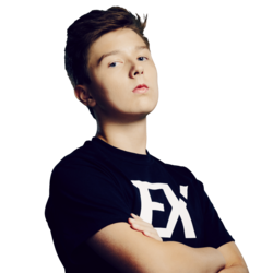 EX Turtle RLCS S1.png