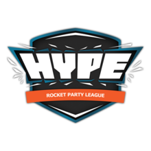HYPE Rocket Party.png