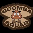 Goomba Squadlogo square.png